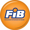 FIB - Faculdades integradas de Bauru